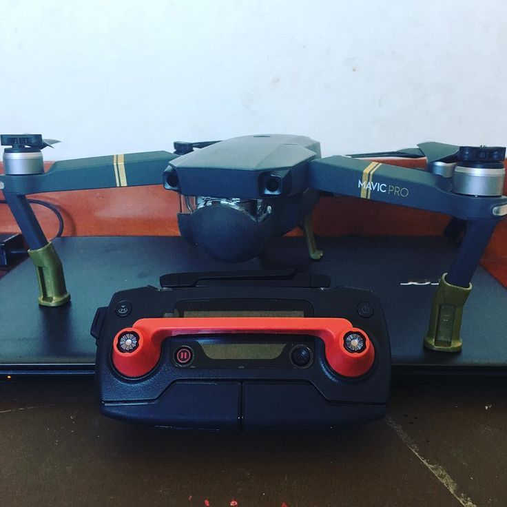 "26 Likes, 5 Comments - Karen Bleasdale Photography (@karenbleasdale) on Instagram: ""New Camkix Landing Gear & Camkix Transport Clips for my Mavic Pro & Controller. #camkix #mavic…"""