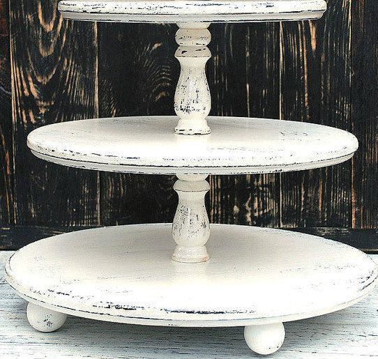 rustic wooden wedding cake stand uk best 25 wooden cupcake stands ideas on rustic 19595