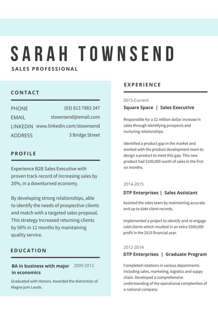 17 best ideas about resume templates word this custom designed resume template and be a stand out candidate comes