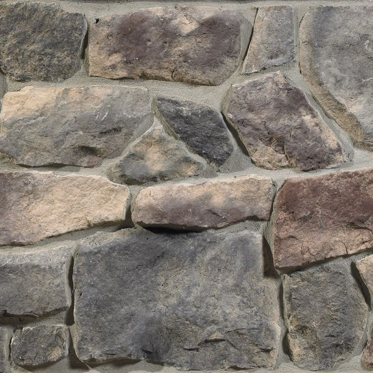 new england fieldstone stone veneer from environmental pics of stacked stone fireplaces pics of corner stone fireplaces