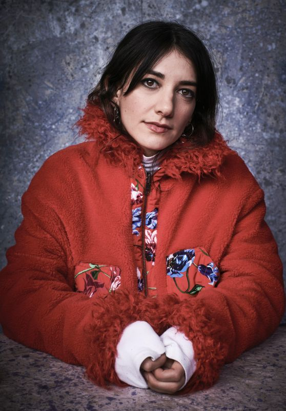 """Sheila Vand – Deadline Studio at 2018 Sundance in Park City    Sheila Vand Deadline Studio at 2018 Sundance in Park City photos                              Attention!!! This is Just an Announce to view full post click on the """"Visit"""" Button Above"""
