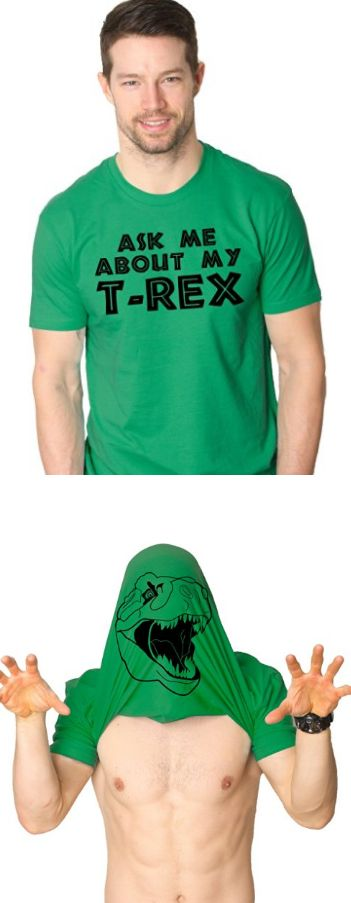 713 best Men's T-Shirts images on Pinterest
