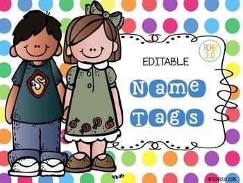 school text box clipart. melonheadz name tags school text box clipart e