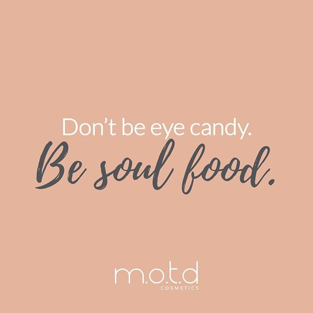 Don T Be Eye Candy Be Soul Food Quote Meaning: Best 25+ Mixed Emotions Ideas On Pinterest