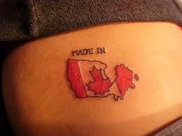 http://thelyricwriter.hubpages.com/hub/Canadian-Tattoos-And-Designs-Canadian-Tattoo-Meanings-And-Ideas-Canadian-Tattoo-Pictures