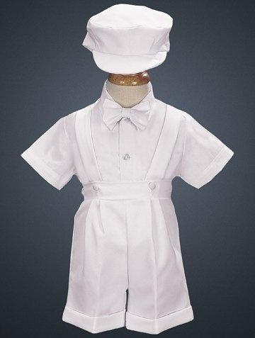 so cute! White Christening Baptism Suspenders and Short Set with Hat lito, http://www.amazon.com/dp/B0030XH6VA/ref=cm_sw_r_pi_dp_dbldrb01YEZZ4
