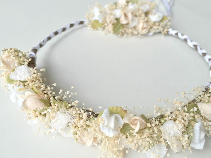 Best 25 diademas para ni as ideas on pinterest banditas - Flores para diademas ...