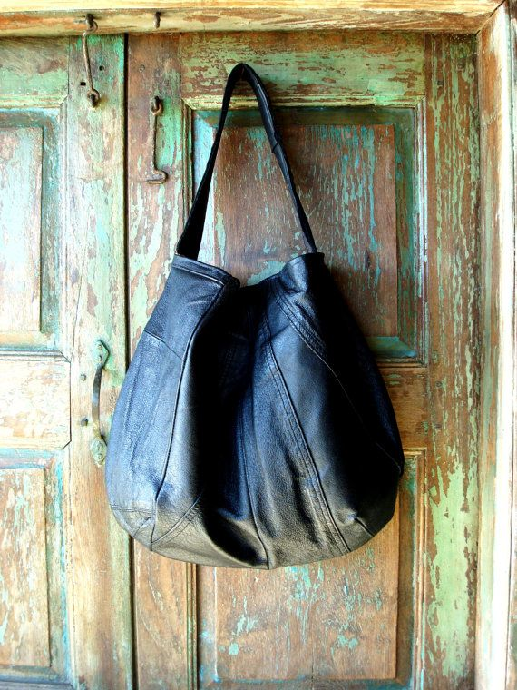 66 best images about upcycled leather projects on for Best upcycled projects