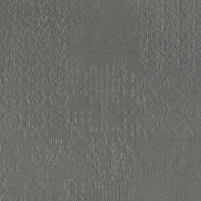 MUTINA DECHIRER LA SUITE BASE FORMATO 120X120 CM (varios colores) de venta online en terraceramica.es