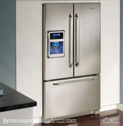 Dacor EF36IWFSS & 31 best Dacor Appliances images on Pinterest | House appliances ...
