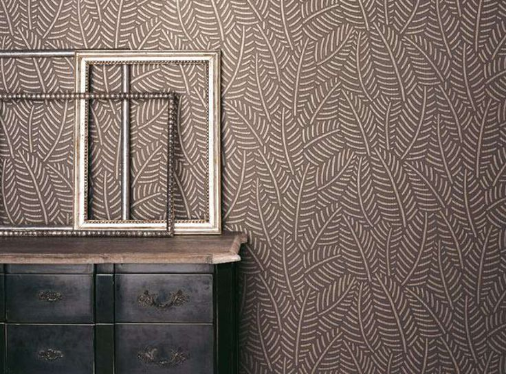 ... Natural Textures Such As Mosaic, Crackle Glaze, Bouclé And Pleated Rice  Paper. Designer Wallpapers Designer Fabrics U0026 Wallcoverings, Upholstery  Fabrics