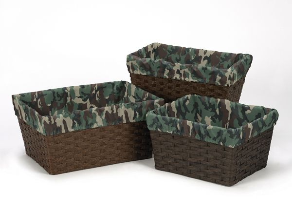 1000 Ideas About Camouflage Room On Pinterest Army