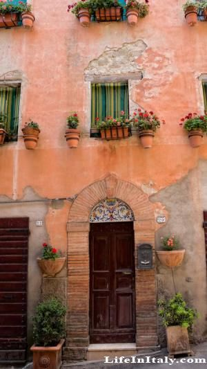 56 best Deruta Italian Ceramics images on Pinterest ...