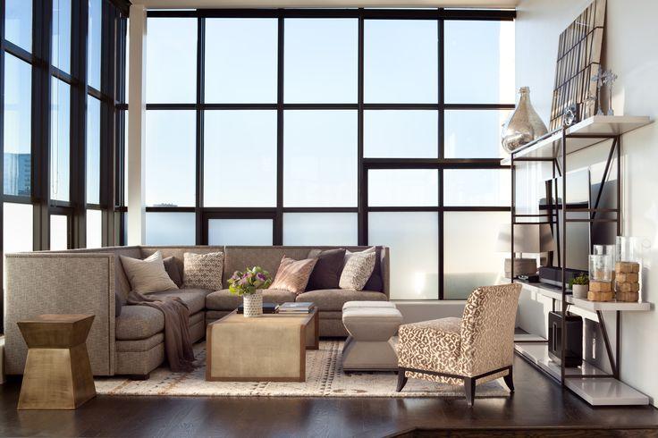 Living Room Denver Image Review