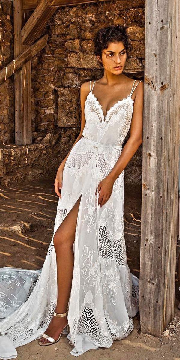 Full Wedding Dresses Traditional Lace Sleeve Wedding  : bdc482d67f69779fadd4f74e3a442df4 gala by galia lahav galia lahav wedding dress  from yourrights.co size 600 x 1200 jpeg 170kB