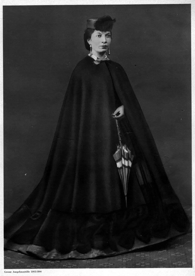 викторианская эпоха - Самое интересное в блогах