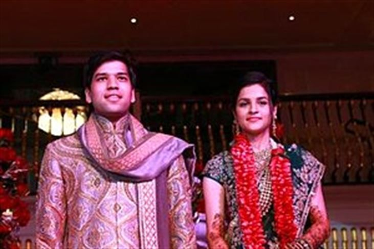10 Milyon Euro'luk Hint Düğünü: Kamal Gupta ve Aakash Jahajgarhia Antalya'da Evleniyor! - http://www.habergaraj.com/10-milyon-euroluk-hint-dugunu-kamal-gupta-ve-aakash-jahajgarhia-antalyada-evleniyor-324012.html?utm_source=Pinterest&utm_medium=10+Milyon+Euro%27luk+Hint+D%C3%BC%C4%9F%C3%BCn%C3%BC%3A+Kamal+Gupta+ve+Aakash+Jahajgarhia+Antalya%27da+Evleniyor%21&utm_campaign=324012