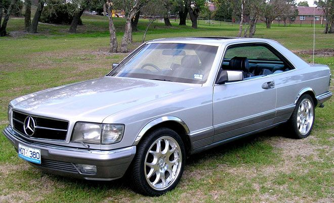 87 best images about mercedes benz on pinterest brake for Mercedes benz of hunt valley