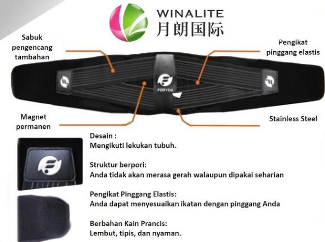 Bio Wave Waist Guard : Mencegah Cedera Pinggang Dan Menurunkan Berat Badan. http://biowavewaistguard.blogspot.com/