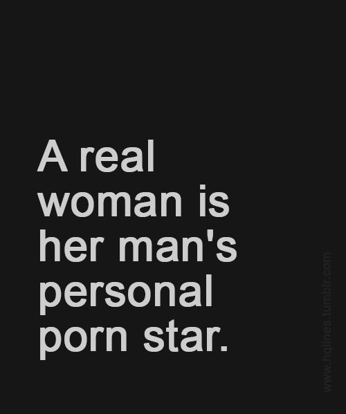 Absolutely yes... and vice versa :). Love this..  Lady on the streets and a freak in the bed...