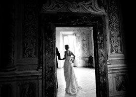 Studio Nabis Servizi Fotografici per Matrimoni | Nabis Wedding Photographer
