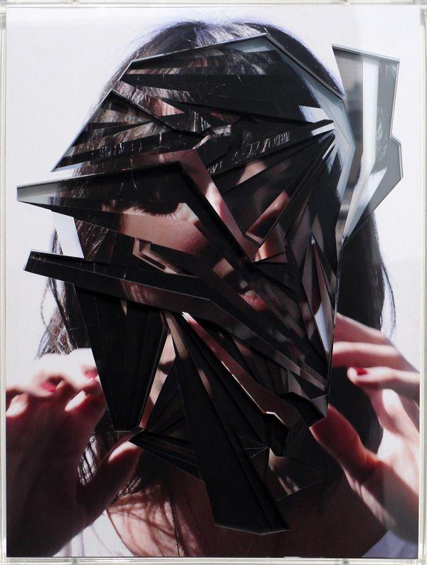 Lucas Simoes - cut-out art 4