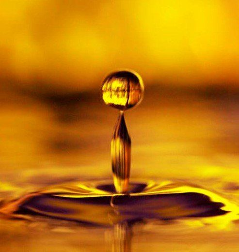 Top 10 Colloidal Gold Benefits and Uses | Trace Minerals