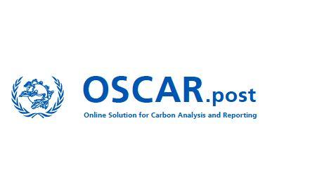 Please, meet OSCAR