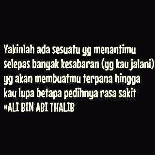 Insya Allah....
