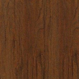 Marcina - Mohawk Laminate Flooring Color: Mocha Hickory Georgia Carpet Industries