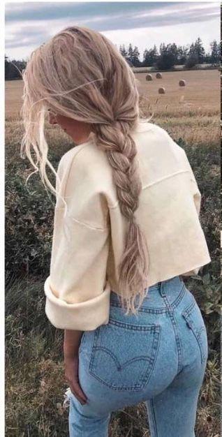 #lazyhairstyles  #CurlsHairstyles #FashionableHairstyles #HairstyleTrends #ShortHairstyles #hairupdos