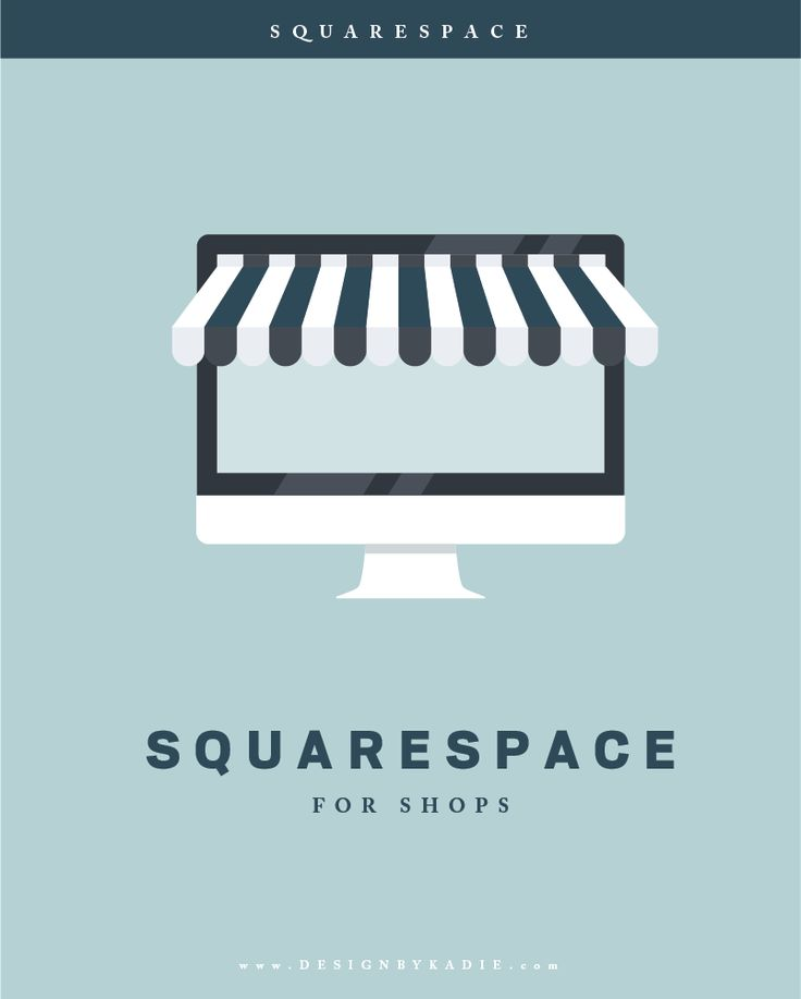 1000 images about website blog design on pinterest for Squarespace portfolio templates