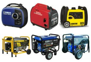The report has segmented the market on the basis of fuel type into portable diesel generators, portable gasoline generators and others. Currently, portable diesel generators hold the largest market share. On the basis of end-use, the residential sector dominates the market, accounting for the majority of the global share.