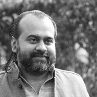 Prashant Tripathi On Fear (Part - 2) . डर, एक हास्यास्पद भूल (Fear, An Amusing Mistake) by Shri Prashant on SoundCloud