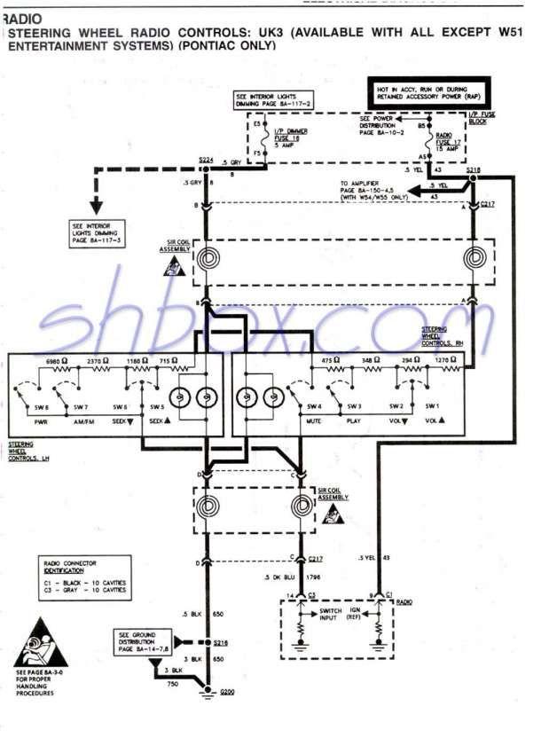16 1993 Chevy Truck Wiring Diagram Truck Diagram Wiringg Net In 2020 Chevy Trucks Trucks Chevy