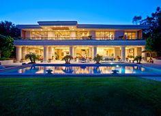 Huge Modern Houses 13 best huge houses images on pinterest | dream houses, huge