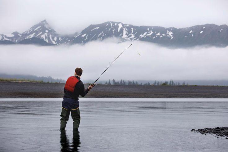 Mark Zuckerberg fishes for basic income support in Alaska https://venturebeat.com/2017/07/05/mark-zuckerberg-fishes-for-basic-income-support-in-alaska/?utm_campaign=crowdfire&utm_content=crowdfire&utm_medium=social&utm_source=pinterest