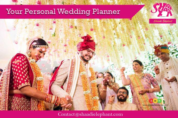 Indian Wedding Decorators Shaadi Planner in India Wedding Planning Services in India Wedding Blogger