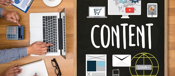 11 Content Marketing Hacks to Speed up Blogging Growth - Return On Now