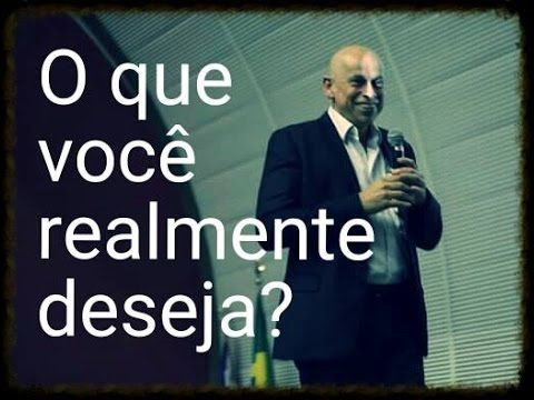 Conhece A Ti Mesmo ● Leandro Karnal