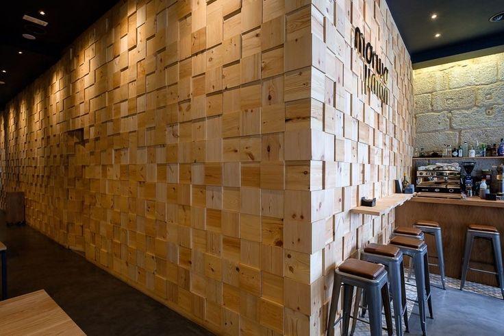 huga   Restaurante Maruja Limón en Vigo (Pontevedra)
