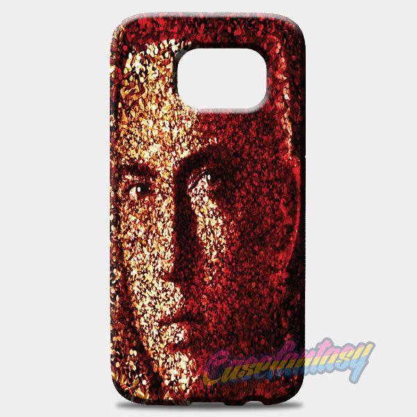 Eminem Relapse Samsung Galaxy S8 Plus Case | casefantasy