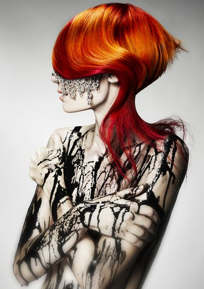 Please vote for this entry in 2017 NAHA People's Choice Award!