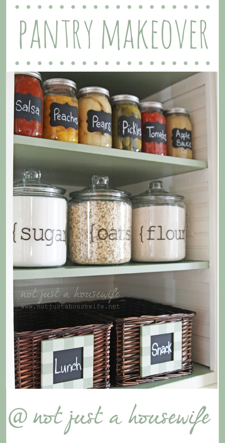 Kitchen Cabinet Doors Replacement Glass Diva Diy Fabulously Frugal Makeover Best Ideas About