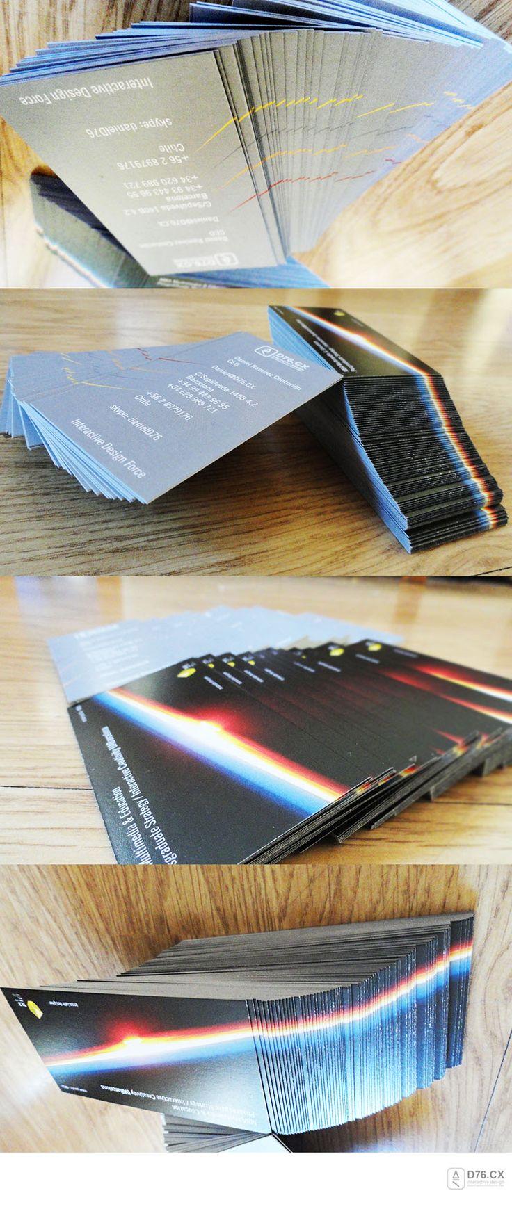 D76_cards_2012