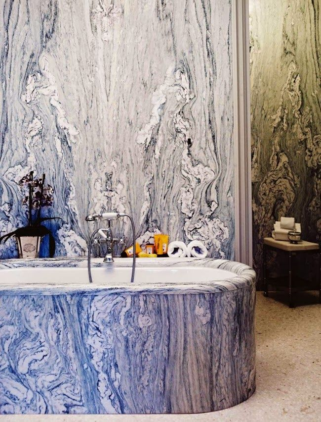 Habitually Chic®: Chic in Venice: Gritti Palace Hotel     I wish I could afford this!!