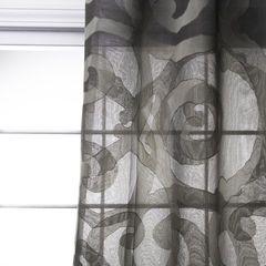 Modern Curve   Linen