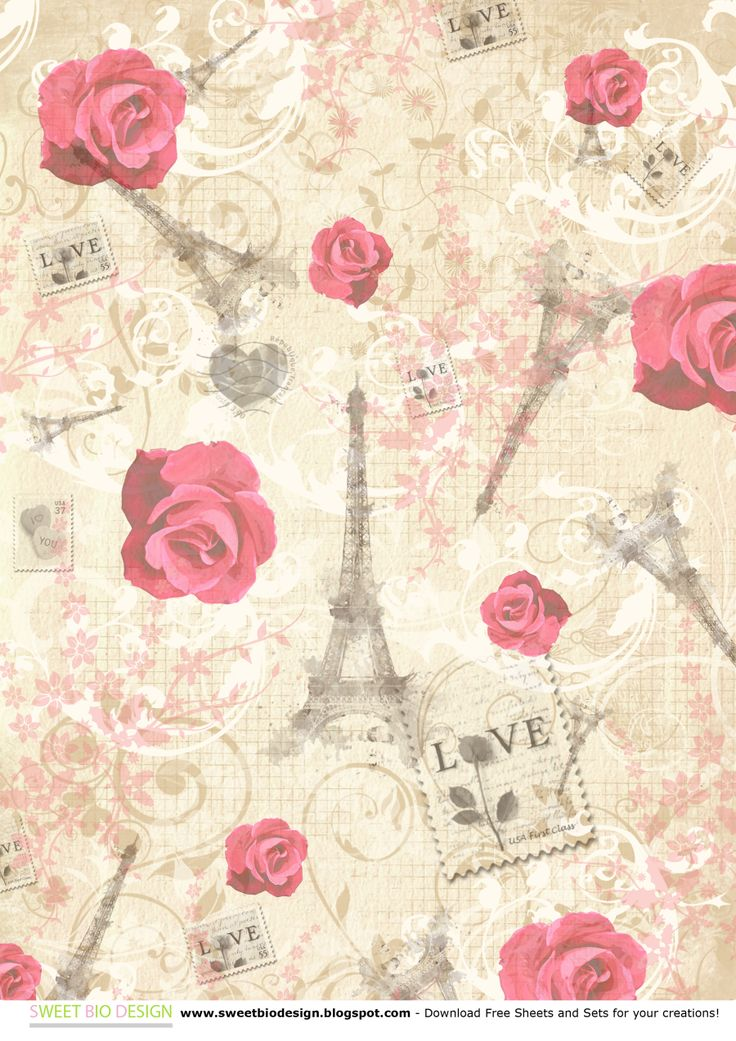 Timeless love wallpaper 45 wallpapers wallpapers 4k for Design paris