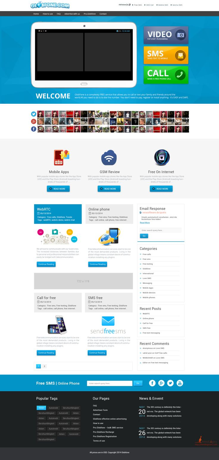 1000 images about web design high school students feedback service latest web the all completely your family standards web trends safe