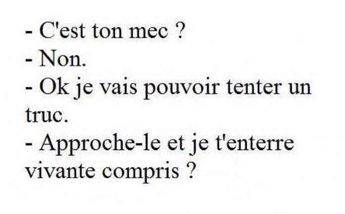 C Est Pas Son Mec C Est Son Crush Phrase Citation
